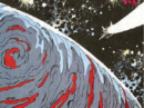 Annoval 14 from Silver Surfer Vol 3 74 0001.png