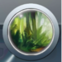 Forest Tile Icon.PNG