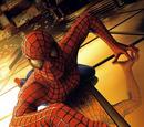 Spider-Man (película)