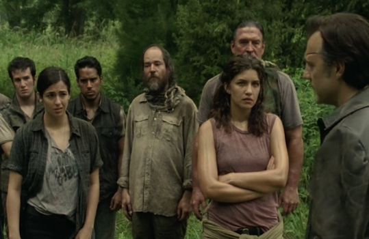 http://img2.wikia.nocookie.net/__cb20131213181118/walkingdead/images/4/4d/The-walking-dead-recap-4x8-too-far-gone.png