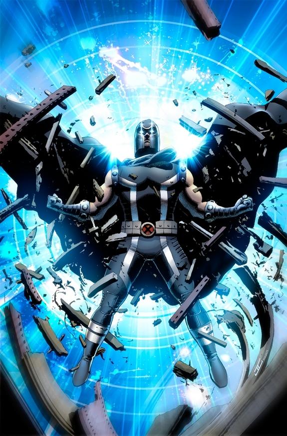 Marvel Heroes |OT| GAF Assemble | NeoGAF
