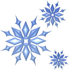 Image 3 snowflakes 1 png the vampire diaries wiki wikia