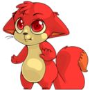 Dabu Red Before 2013 revamp.png