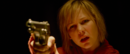 Heather, aiming at Leonard.png