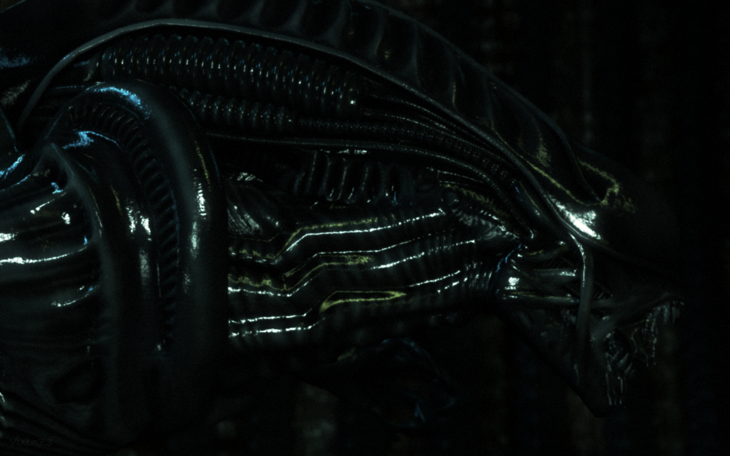 definition drone with File Xenomorph Desktop 1440x900 Hd Wallpaper 997764 on Apple C us 2 Spectacular New Drone Footage Shows Progress Spaceship Headquarters 1579735 in addition Fast Paced Move Or Die Multiplayer Game Hits Steam January 21 furthermore Les Questionnaires likewise walker Land Surveying in addition File Xenomorph desktop 1440x900 hd Wallpaper 997764.