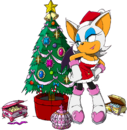 Sonic Channel - Rouge the Bat 2013a.png
