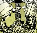Nanatsu no Daizai Series Songs