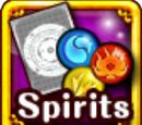 Quiz RPG: The World of Mystic Wiz Wiki