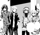 03. Kisaragi Attention