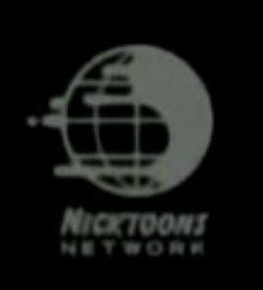 File Nicktoons Watermark additionally Category Browse further Watch additionally Top 10 Most Watched Cartoon Shows Of All Time together with George of the jungle  2007 tv series. on cartoon network old shows list