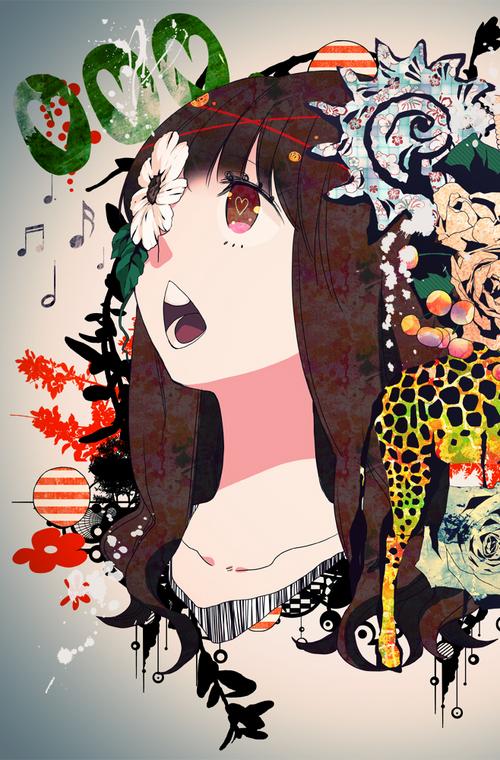 Download mp3: Sarishinohara English Acoustic Cover / サリ ...