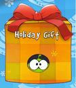 Holiday Gift box.png