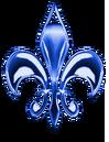 Blue-Fleur.png