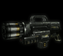 USM Plasma Rifle