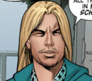 David Griffith (Earth-616)