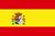 Aragón Bandera_espa%C3%B1a