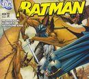 Batman Vol.1 656