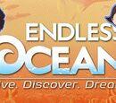 Endless Ocean (episode)