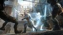 Wraith abilities.jpg