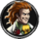 Arcade Task Icon.png