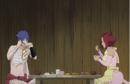 262Haineko and Narunosuke eat.png