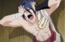 262Narunosuke screams.png
