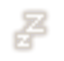 Effect Icon 010.png