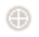 Effect Icon 011.png