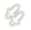 Effect Icon 015.png