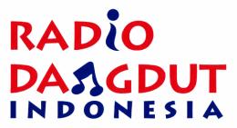 dangdut indonesia