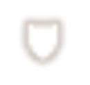 Effect Icon 053.png