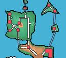 Región Cámusi