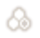 Effect Icon 100.png