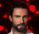 The Voice (US) Wiki