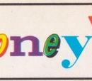 Pocket Money Video