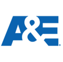 Wikia-AE-logo-webring 001.png
