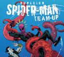 Superior Spider-Man Team-Up Vol 1 8