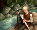 Edric Dayne by Melissa Findley, Fantasy Flight Games©.jpg