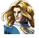 Angel Icon.png