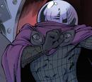 Mysterion (Tierra-616)
