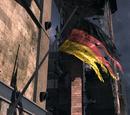 Platser i Call of Duty: Modern Warfare 3