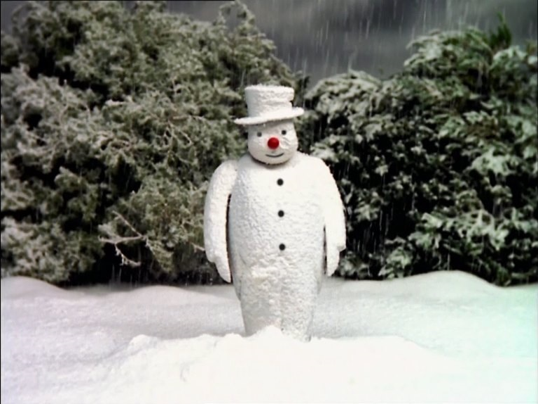 Winter Wonderland - Thomas the Tank Engine Wikia