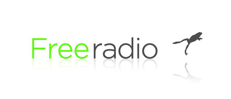 TuneIn  Official Site