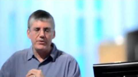 Rick Riordan Discusses Future Norse Mythology Novel Series Part 3 14th October 2012 18 22-1