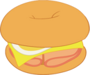 Bagel sandwich.png