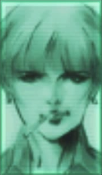 http://img2.wikia.nocookie.net/__cb20131220125212/metalgear/images/b/ba/NasPP.png