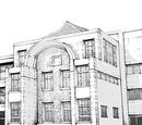 秀央高中學校