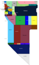 Muluwheyo counties map.png