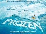 Frozen ver5 xlg