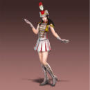 DaQiao-dw7-dlc-School of Wu.PNG